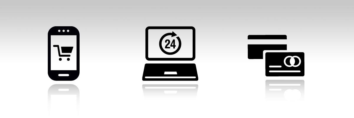 Website Hosting Naperville