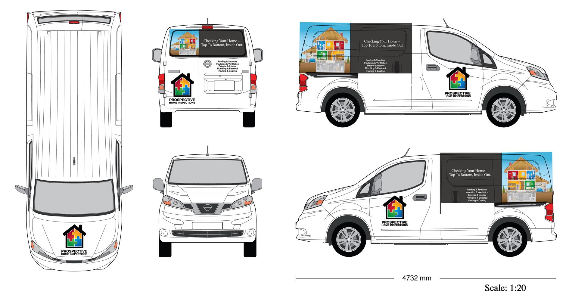 Naperville-Vehicle-Wrap