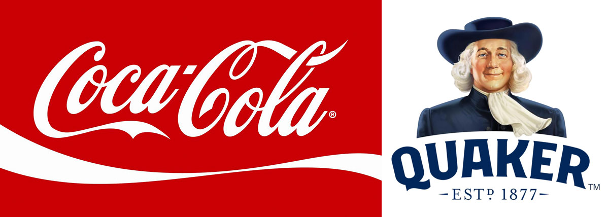 How Important Is Logo Design And Branding?