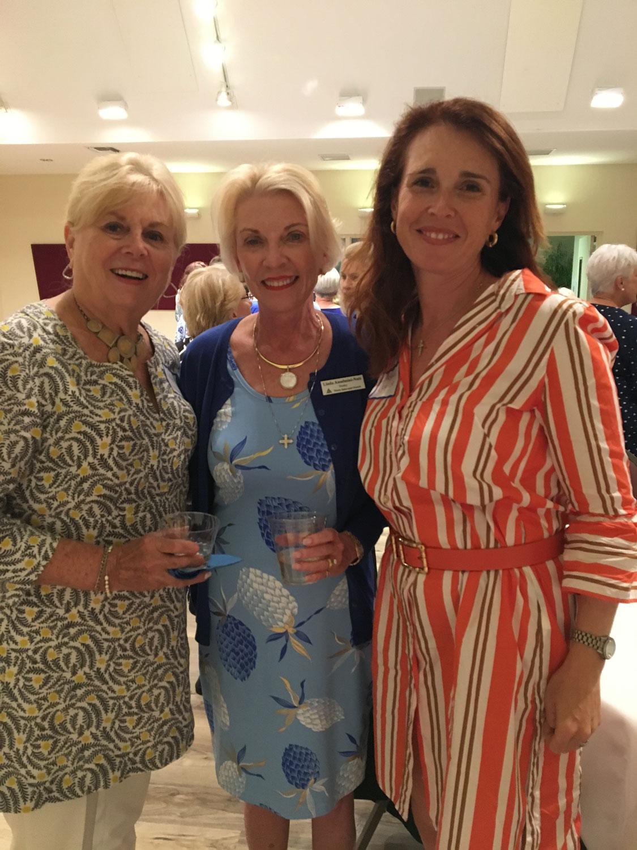 Ladies-Social-Linda-Anselmini-and-more