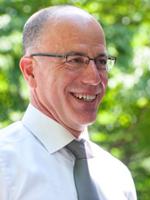 Jeff Kasher, PhD