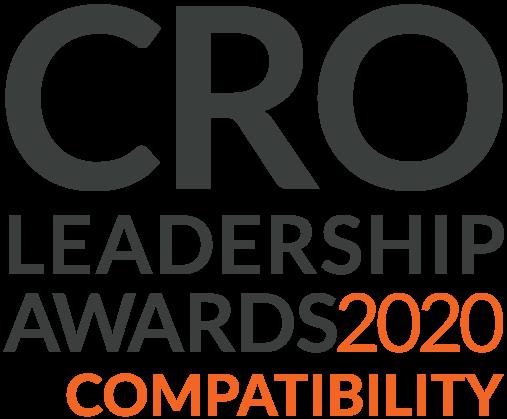 CROLA-Cat-Compatibility-2020