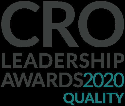 CROLA-Cat-Quality-2020