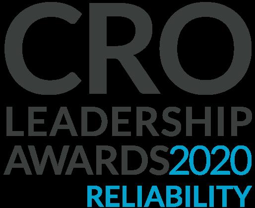 CROLA-Cat-Reliability-2020