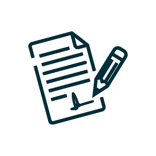 Trial_Interactive logo