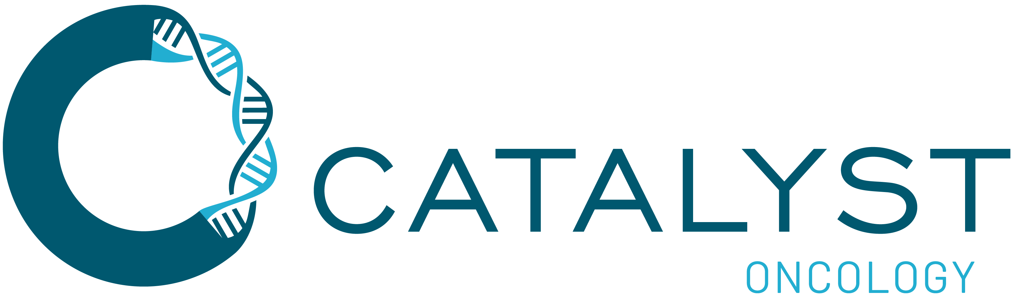 Catalyst_Oncology_logo