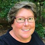Kathy Bradrick