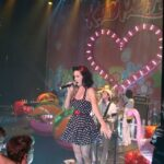 SWEET 16 FEATURING KATY PERRY<br>Capitol Theatre New York