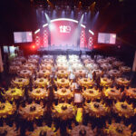 100TH GLOBAL ANNIVERSARY FOR SAVE THE CHILDREN | Hammerstein Ballroom, NYC