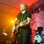 HOLIDAY EVENT FEATURING BON JOVI | Private Estate