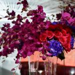 BIRTHDAY CELEBRATION | Beauty & Essex, NYC