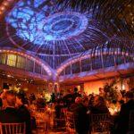 DEBUTANTE BALL | NY Public Library, Celeste Bartos Forum