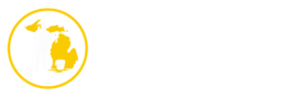 Lake Michigan Cleaning Services LLC