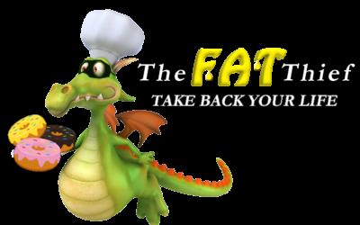 How to use FatThief.com