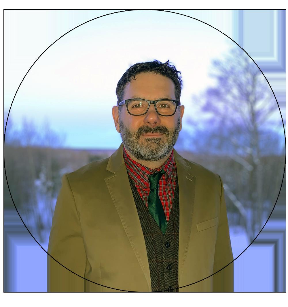Shaun J. Melarvie, MD, FACS