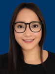 Daniela Ayala - Marketing & Sales Assistant