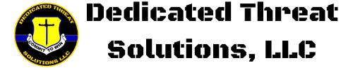 Dedicated Threat Solutions, LLC