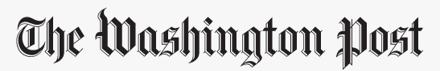 Wahington Post Logo