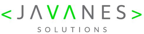 Javanes Solutions