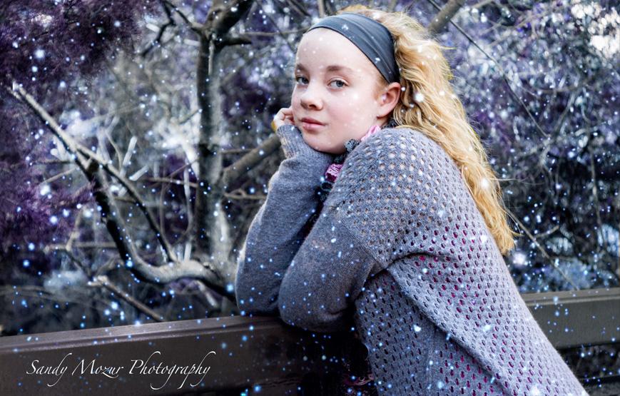 abby_2014_snow