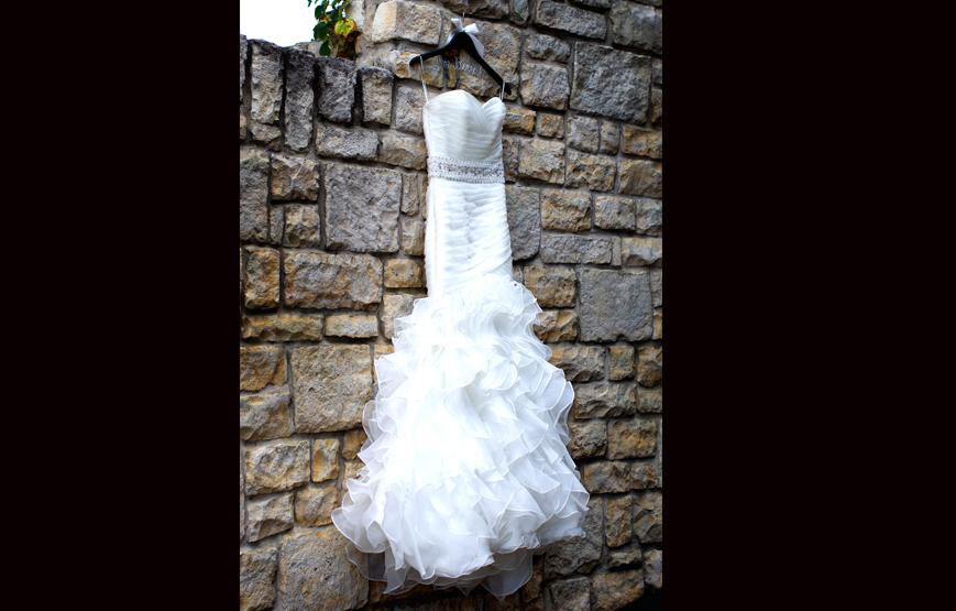 lisa_dress