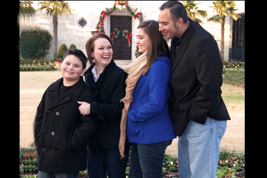 wadefamily
