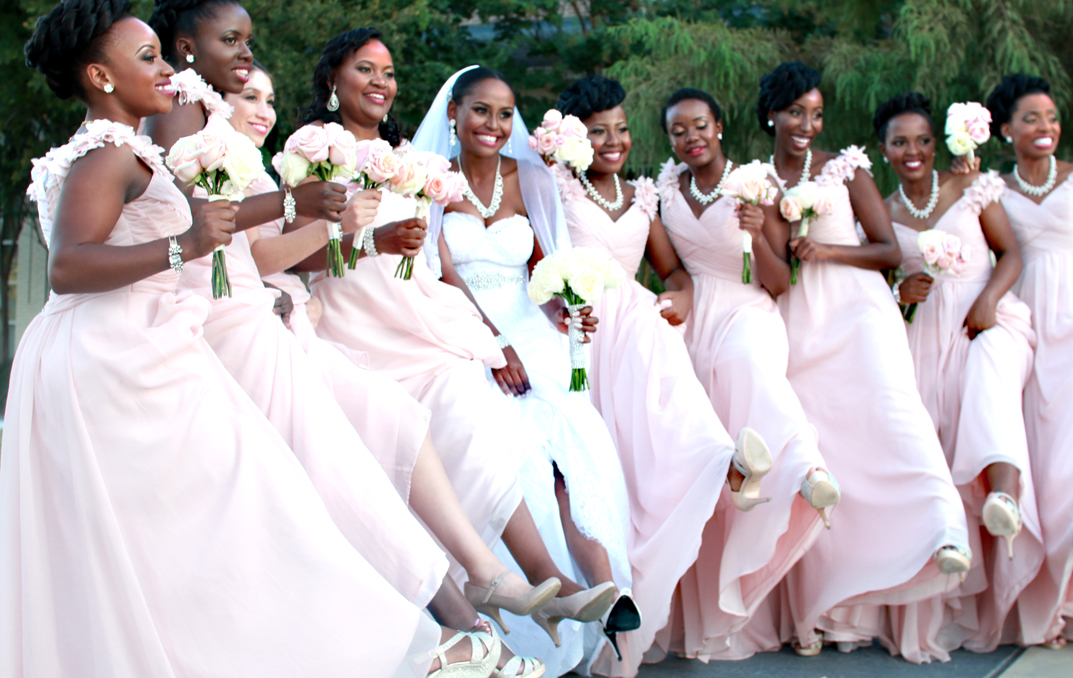 annewithbridesmaids