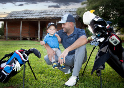 kysongolf_colleyville,tx