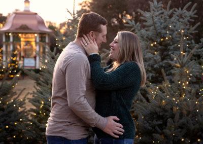 michael&julie,arboretum,dallas