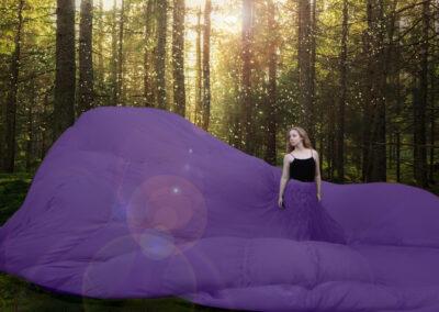 abby_parachute