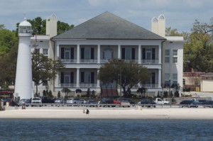 Biloxi-Visitors-Center-featured2