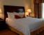 HiltonGardenInnKing-Room