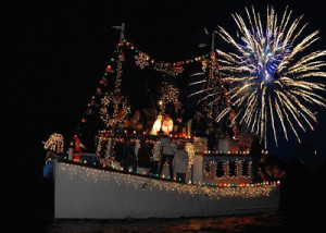 Biloxi-Christmas-on-the-Water