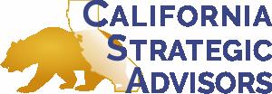 California Strategic Advisors