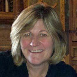 Joanne Ferris