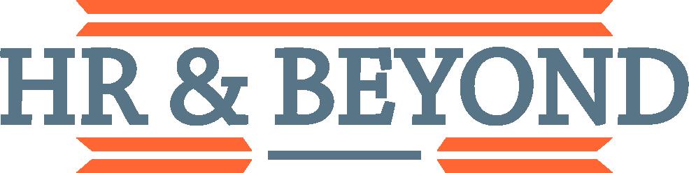 HR & Beyond