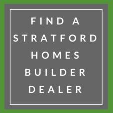 Find a Builder Dealer