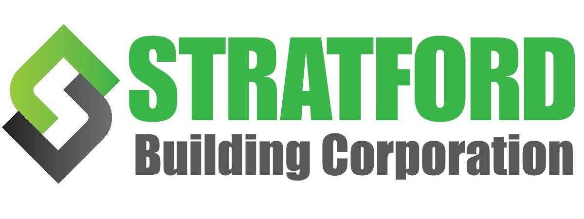 Stratford Building Corporation - Custom Modular Prefab Homes