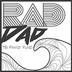 RAD DAD TBI