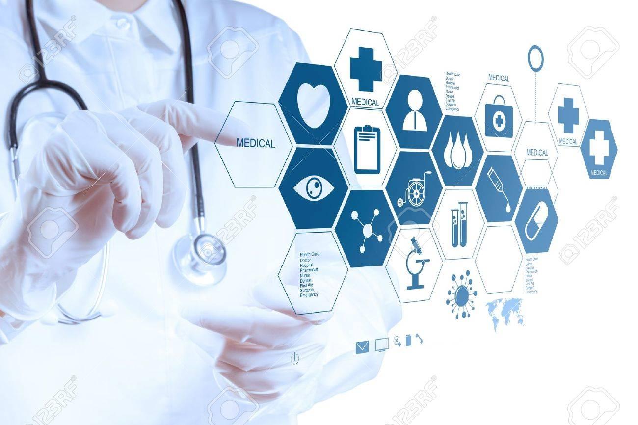 Medical Summarizers