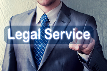 Litigation-Support-Services