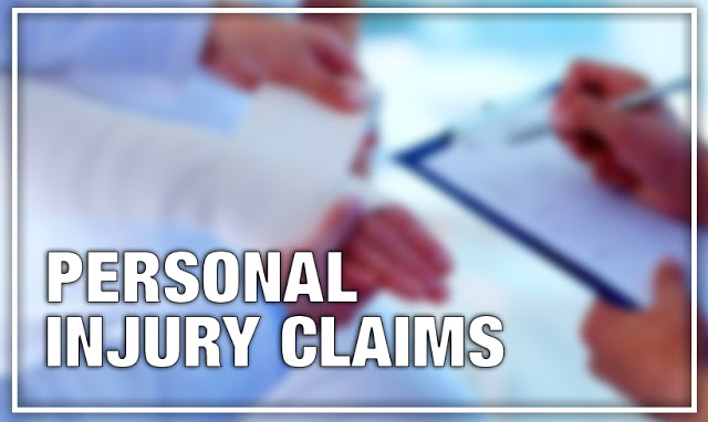PERSONAL-INJURY-CLAIMS