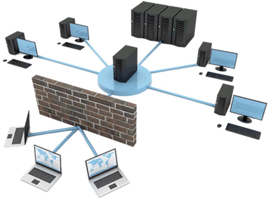 network-management-services