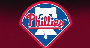 Three Random Phillies Observations