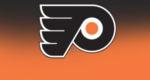 Flyers sign Giroux to 8-year extension