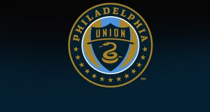 Union earn 2-2 draw with Real Salt Lake