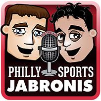 Jabronis on the Radio