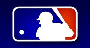 The Duke of Fantasy's Baseball Rankings: 2015