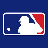 The Duke of Fantasy's 2014 MLB Rankings