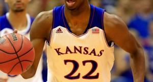Report Links Wiggins' Wishes With Sixers